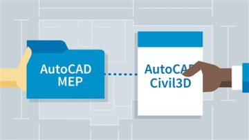 AutoCAD Courses